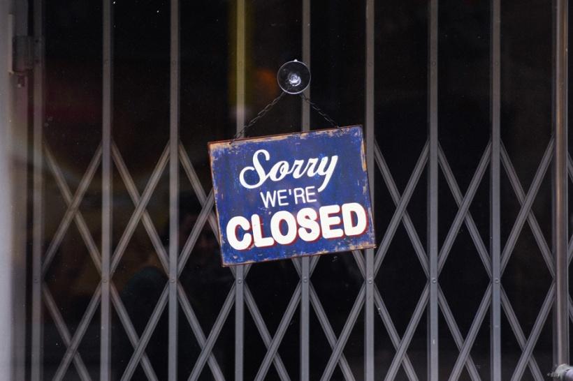 sorry-we-are-closed-london-ilkflottante1