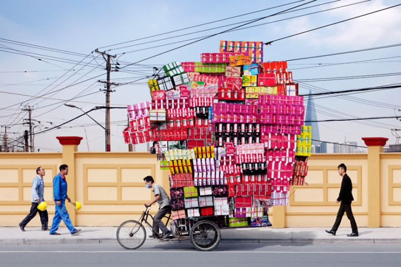 the-most-overloaded-vehicles-of-all-times-3__880