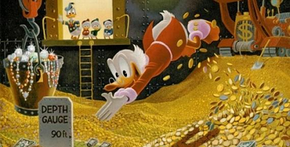 dagobert-duck-geldspeicher-exit
